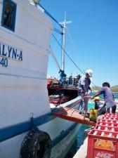 atienza-shippingphilippines-003