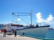 atienza-shippingphilippines-007