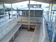 boat-for-sale-012