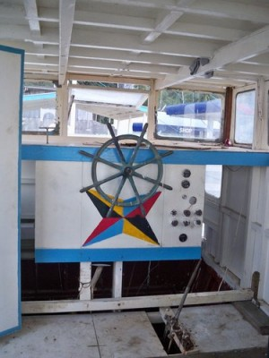 boat-for-sale-030