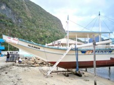 boat-in-palawan-004