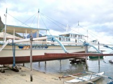 boat-in-palawan-005