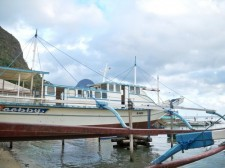 boat-in-palawan-006