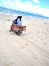 long-beach-palawan-0032