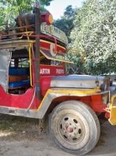 palawan-jeepney-004