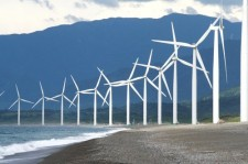 philippine windmills