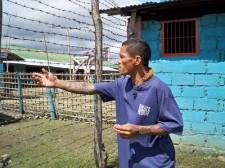 Iwahig Prison Farm Palawan