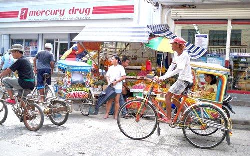 mercury drugstore