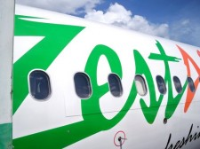 zestair philippines
