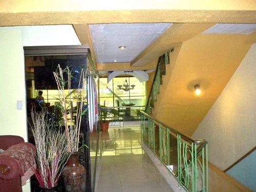 Sugarland Suites Hotel Ormoc Philippines