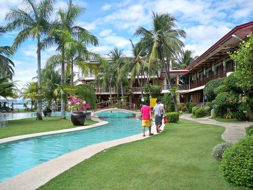 Sabin Hotel