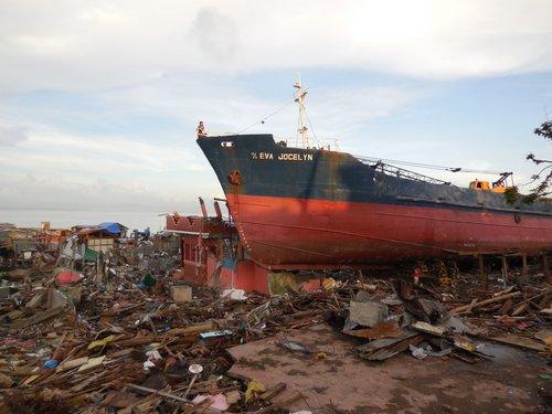 Tacloban Leyte