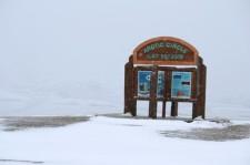 Arctic Circle